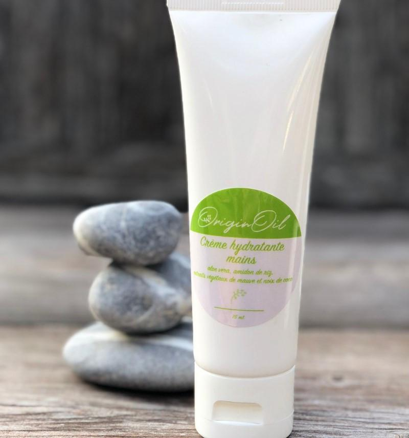 Shampoing solide Ylang Patchouli