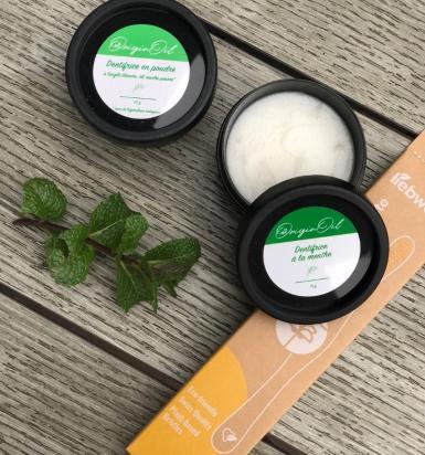 Crème hydratante visage peaux normales et mixtes