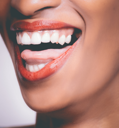 Dentifrice Gel